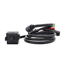 preiswerte IP-Kameras-hqcam 1080p onvif 2.4 mini webcams sicherheit indoor mini ip-kamera unterstützung rs485, alarm in, audio ausgangseingang, cvbs bnc 2mp