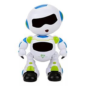 preiswerte Weltraumspielsachen-MINGYUAN Raumspielzeug Fernbedienungskontrolle PP+ABS Kinder Alles Jungen Mädchen Spielzeuge Geschenk 1 pcs