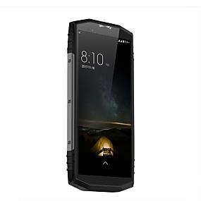 "cheap Outdoor Phones-Blackview BV9000 pro 5.7 inch "" 4G Smartphone (6GB + 128GB 13 mp MediaTek Helio P25 4000 mAh mAh) / Dual Camera"