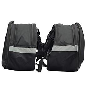 povoljno Prtljaga i torbe za motor-Pro-biker multifunkcionalni prijenosni torbicu za motocikle vrećicu vodootporni kožni vitez vozač vrećica za prtljagu za yamaha