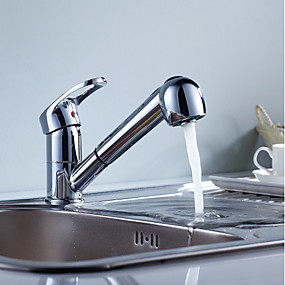 Country, Kitchen Faucets, Search LightInTheBox