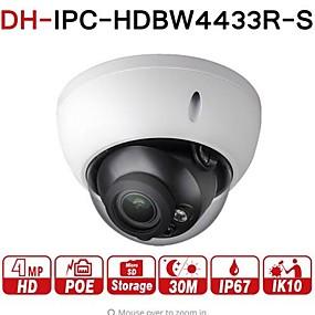 preiswerte Dahua® IP-Kameras-Dahua® IPC-HDBW4433R-S IPC-HDBW4431R-S IPC-HDBW4431R-S IPC-HDBW4431R-S IPC-HDBW4431R-S IPC-HDBW4431R-S IPC-HDBW4431R-S