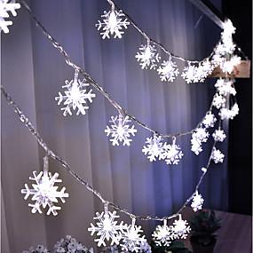 povoljno Darovi i pokloni za zabave-Jedinstven svadbeni dekor PCB+LED Vjenčanje Dekoracije Svadba / Festival Plaža Teme / Odmor / Fantacy Sva doba