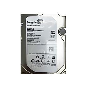 preiswerte Sicherheitssysteme-seagate®-Festplatten st8000vx0002,8t für Sicherheitssysteme 14,7 * 10,2 * 2,6 cm 0,1 kg