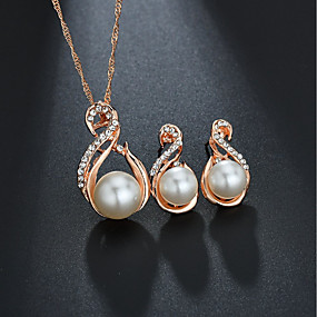 randki czeska biżuteria