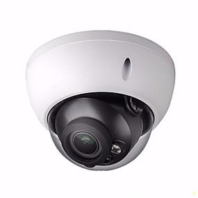 preiswerte Dahua® IP-Kameras-dahua h.265 ipc-hdbw4631r-as 6mp ip kamera ik10 ip67 ir 30m eingebaute sd karte audio und alarm schnittstelle hdbw4631r-as poe kamera 2,8mm 3,6mm objektiv sicherheitsüberwachung