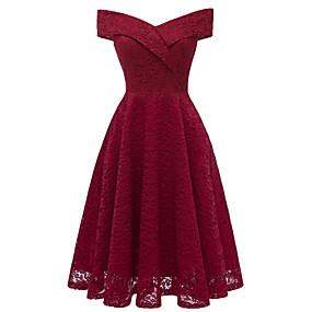 Red Dresses Online Red Dresses For 2019