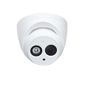 povoljno Dahua®-dahua® ipc-hdw4433c-a 4mp poe ip dome kamera noćni vid h.265 ugrađeni mikrofon na otvorenom 2.8 mm 3.6 mm h.265 ugrađena mikrofon sigurnosna nadzorna kamera ip67 onvif engleski vatromet