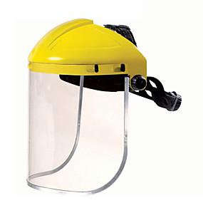 billige Personlig beskyttelse-Sikkerhetsbriller for Arbeidsplass Sikkerhet Plastikker Vanntett 0.5 kg