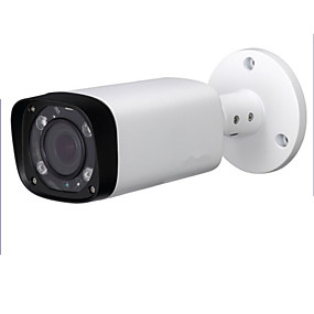 povoljno Dahua®-dahua® ipc-hfw5431r-z 4mp 80m noćni vid ip kamera sigurnosna kamera 2.7-12mm motorizirani vf priključak za objektiv i reprodukcija ir-cut daljinskog pristupa dual stream poe pokreta detekcije