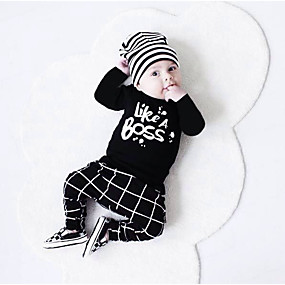 povoljno Praktični poklončići-Baby Tuš Pamuk Praktični pokloni za goste / Darovi Novorođenče - 1 pcs