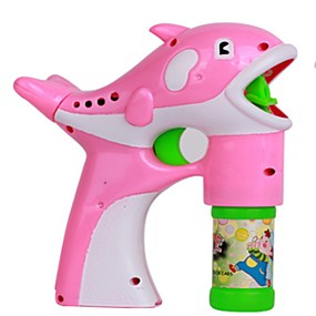 preiswerte Blasen Blasen Spielzeug-Delphin Tiere Kinder Alles Spielzeuge Geschenk