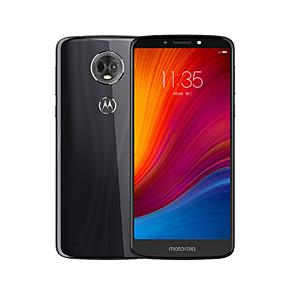"preiswerte Lenovo-MOTO Motorola E5 plus 6 Zoll "" 4G Smartphone ( 4GB + 64GB 12 mp Qualcomm Snapdragon 430 5000 mAh mAh )"