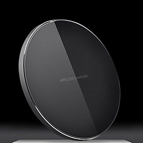 cheap Wireless Chargers-Wireless Charger Wireless Charger / Qi Wireless Charger RoHs