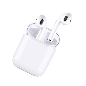 cheap Computer & Office-LITBest i9s TWS True Wireless Headphone Wireless Earbud Bluetooth 5.0 Stereo with Microphone