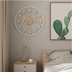 Modern Contemporary Wall Clocks Online Modern Contemporary Wall Clocks For 2021