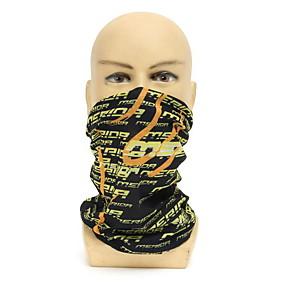 povoljno Motorističke maske za lice-maska za glavu za glavu za muškarce žene za muškarce žene za brdsku košulju