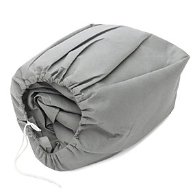 cheap Car Covers-3 Layer Premium Truck Cover Outdoor Tough Waterproof No-Scratch Lining Pickups
