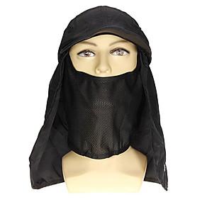 povoljno Motorističke maske za lice-Zatvorena kaciga Odrasli Uniseks Motocikl Kaciga Prozračnost / Izdržljivost
