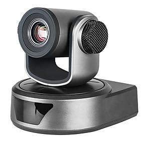 preiswerte IP-Kameras-Factory OEM PV310U2 2 mp IP-Kamera Innen Unterstützung 0 GB / PTZ / Mit Kabel / CMOS / 50 / 60