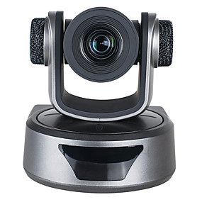 preiswerte IP-Kameras-Factory OEM PV310U3 2 mp IP-Kamera Innen Unterstützung 0 GB / PTZ / Mit Kabel / CMOS / 50 / 60