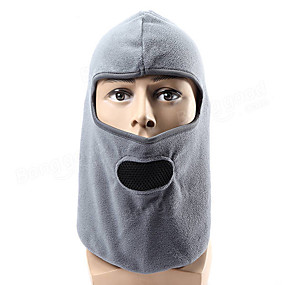 povoljno Motorističke maske za lice-Zatvorena kaciga Odrasli Uniseks Motocikl Kaciga Vjetronepropusnost / Anti-prašine