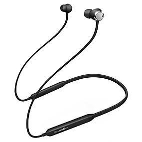 preiswerte Versandkostenfrei-Bluedio TN Nackenbügel-Kopfhörer Kabellos Sport & Fitness V4.2 Mit Mikrofon Mit Lautstärkeregelung