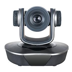 preiswerte IP-Kameras-Factory OEM 2 mp IP-Kamera Innen Unterstützung 0 GB / PTZ / Mit Kabel / CMOS / 50 / 60