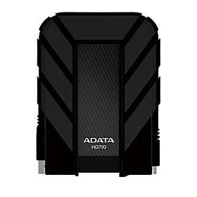 preiswerte Externe Festplatten-ADATA Externe Festplatte 2TB USB 3.0 HD710P