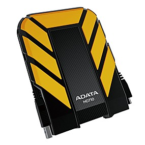 preiswerte Externe Festplatten-ADATA Externe Festplatte 4TB USB 3.0 HD710P