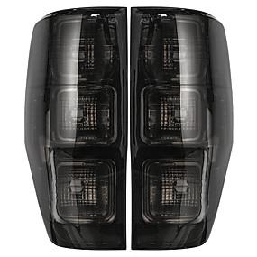 billige Tilbehør til billykter-1pcs Bil Elpærer 0 Tilbehør Til Ford Ranger