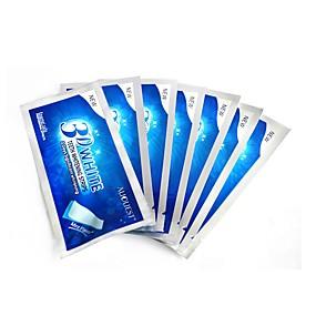 preiswerte Mundhygiene-dayinni Zahnweißer 7 für Alltag Zahnbleicher / Mundhygiene / Mundpflege / Zahn
