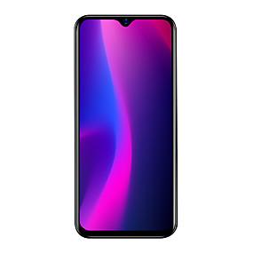 "preiswerte Smartphones-Blackview A60 6.1 Zoll "" 3G-Smartphone (1GB + 16GB 8 mp MediaTek 6580A 4080 mAh mAh)"