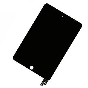 billige Reservedeler-Mobiltelefon Reparasjon Verktøy Kit Kul Tabletter LCD LCD-skjerm iPad Mini 4