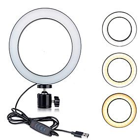 preiswerte Beleuchtung, Studio und Zubehör-Factory OEM PSLB4C20 3-Achsen-Kardanstabilisator Tragbar Für iPhone