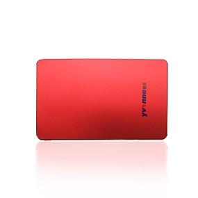 preiswerte Externe Festplatten-yvonne 160GB USB 3.0 HE-160G