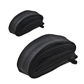 preiswerte Tubes-gummi / gemischtes material / gummi fahrradreifen liner andere bmx n / a