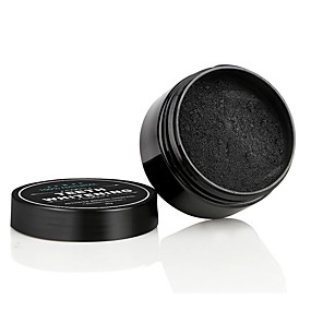 cheap Oral Hygiene-Teeth Whitening Oral Care Charcoal Powder Natural Activated Charcoal Teeth Whitener Powder Oral Hygiene