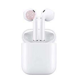 preiswerte Echte kabellose Kopfhörer-litbest i13 tws zutreffender drahtloser Kopfhörer drahtloser earbud bluetooth 5.0 Mini