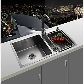 Cheap Kitchen Sinks Online   Kitchen Sinks for 2019