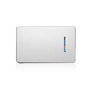 cheap Computer Components-yvonne External Hard Drive 500GB USB 3.0 HE-500G
