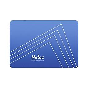 cheap Computer Components-Netac Internal 960GB SATA 3.0(6Gb / s) N500S