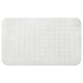 voordelige Matten & Tapijten-1pc Informeel Badmatten PVC Creatief Anti-slip / Makkelijk schoon te maken