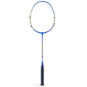 preiswerte Badminton-WINEX T-3 Badmintonschläger 1 Stück Kohlefaser Extraleicht(UL) / Wasserdicht / Hochfest Innen Außen