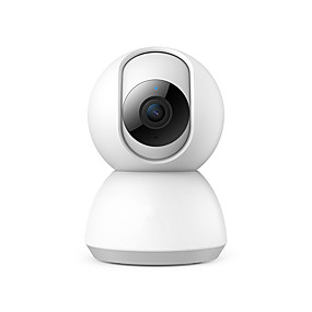 cheap Indoor IP Network Cameras-004 10 mp IP Camera Indoor Support 64 GB