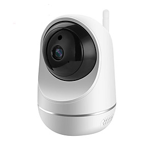 cheap Indoor IP Network Cameras-L-PG204 10 mp IP Camera Indoor Support 128 GB