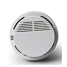 preiswerte Sicherheitssensor-1201 Home Alarmanlagen / Alarm-Host für Heim