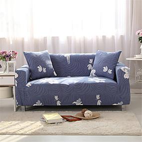 preiswerte Pantoffeln-langlebige weiche weiche Stretch-Überzüge Sofabezüge waschbare Spandex-Sofabezüge