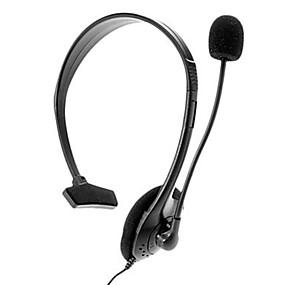 levne Hraní her-nejlepší sluchátka&sluchátka s mikrofonem sluchátka sluchátka abs pryskyřice herní sluchátka sluchátka