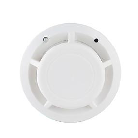 preiswerte Sicherheitssensor-JSN-01 Home Alarmanlagen / Alarm-Host für Heim
